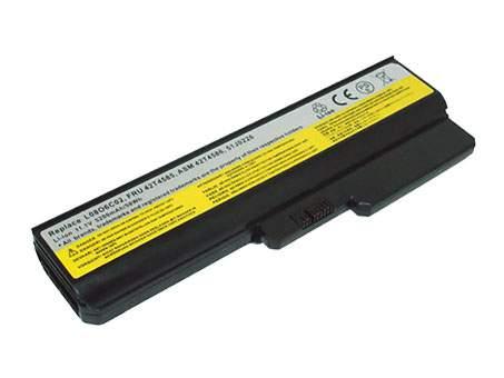 42T4581 for Lenovo G430 G430A G530 G530A L3000 Series