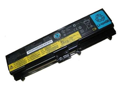"42T4702 for Lenovo E40 E50 Edge 14"" SL410 T410 T510 W510 Series"