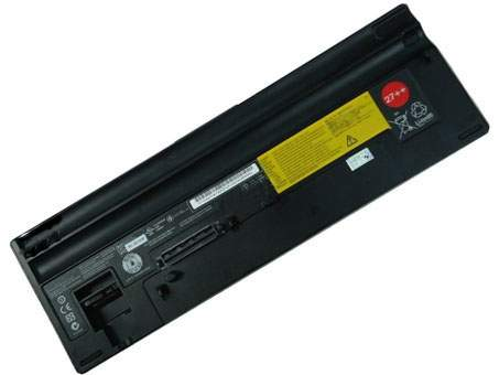 42T4235 for Lenovo ThinkPad SL410 SL510 Series