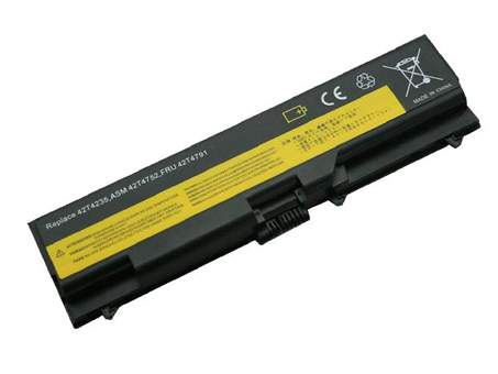 42T4752 for Lenovo ThinkPad T410, T410I, T510, W510 Series