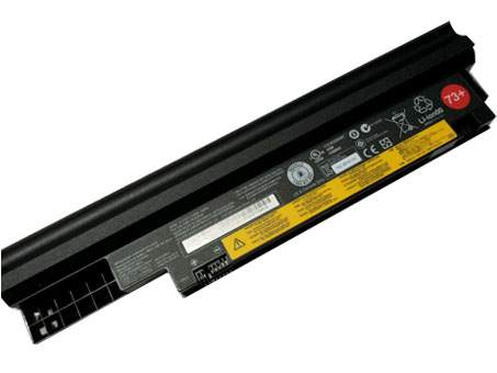 57Y4565 for Lenovo ThinkPad Edge E30   Notebook