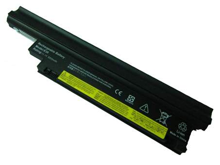 42T4806 for Lenovo ThinkPad Edge 13 E30 notebook PC