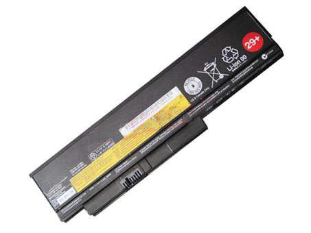 42T4863 for Lenovo ThinkPad X220 X220i X220s Series