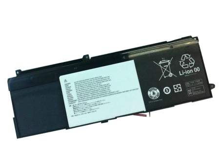 42T4928 for Lenovo ThinkPad Edge E220s E420s Serie
