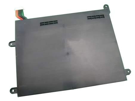42T4966 for Lenovo ASM 42T4965 FRU 42T4965 Series