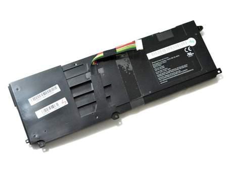 42T4979 for IBM THINKPAD S420 E420S Series