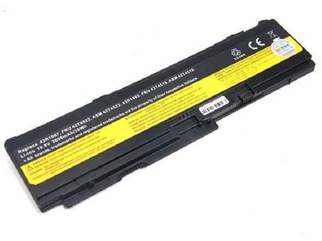 43R1965 for IBM Lenovo   ThinkPad X300 X301 Series