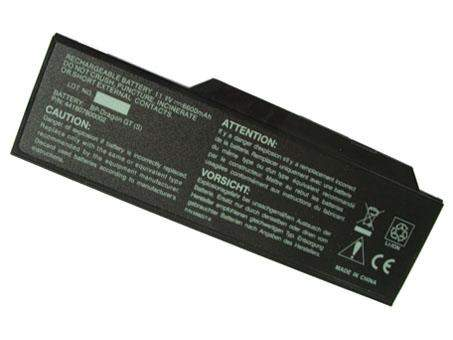 441807800001 for Packard Bell EasyNote SW45 SW61 SW85 SW86 W8910 W8924 W8930 Series