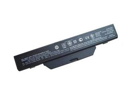 HSTNN-OB62 for HP Compaq 6720 