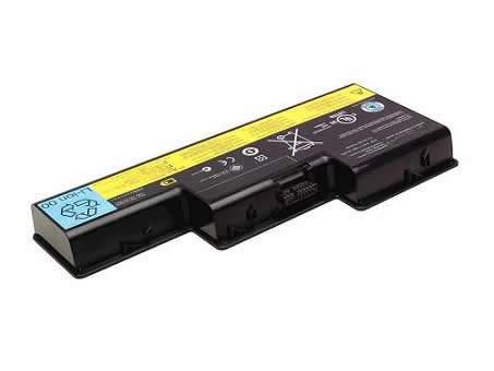 45J7914 for IBM Lenovo ThinkPad W700 series