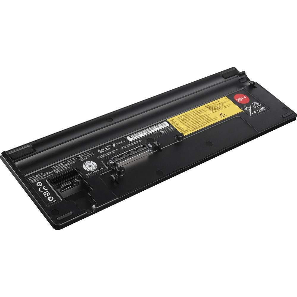 45N1016 for Lenovo ThinkPad T410 T420 T430 T510 28++