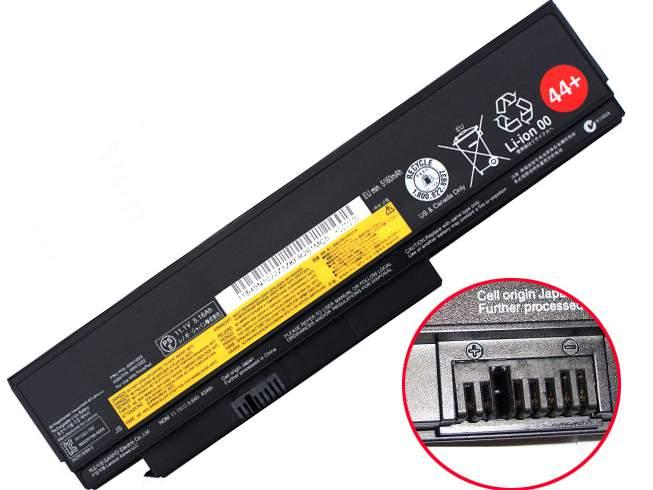 """45N1025 for Lenovo ThinkPad 12.5"""" X230 GLP"""