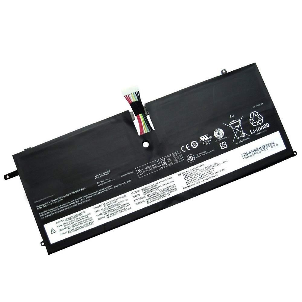 45N1070 for Lenovo ThinkPad X1 Carbon 3444 3448 3460