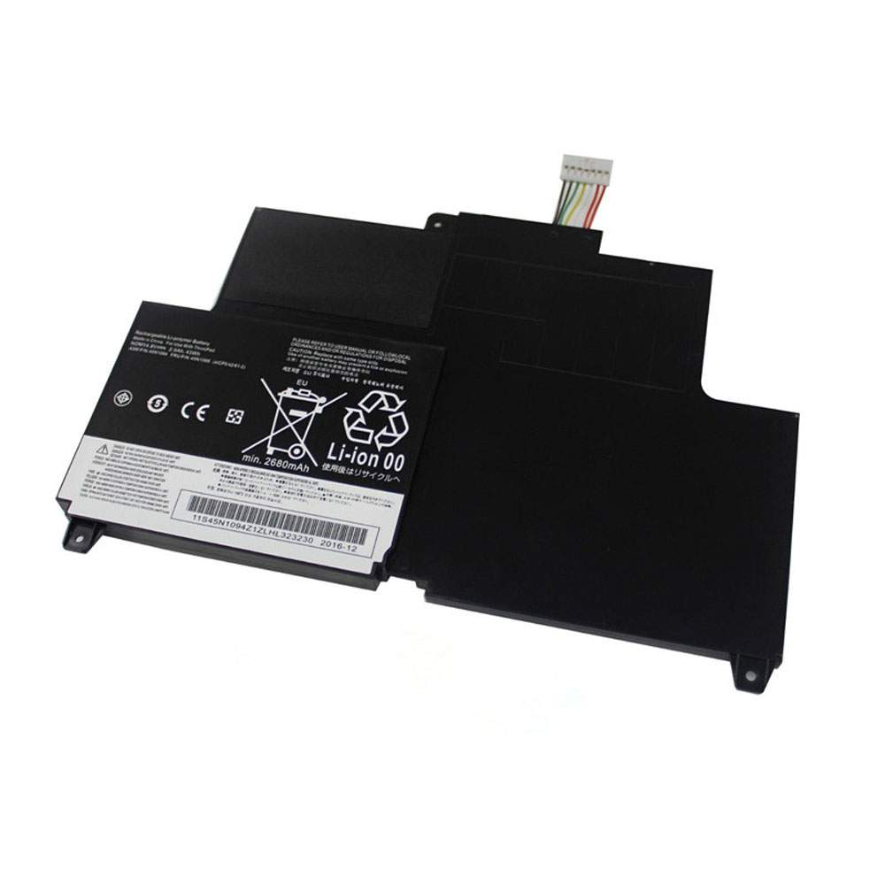 45N1094 for Lenovo ThinkPad Edge S230u Twist
