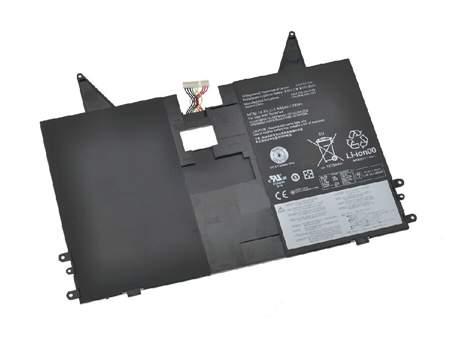 45N1101 for Lenovo ASM P/N 45N1100 FRU P/N 45N1101