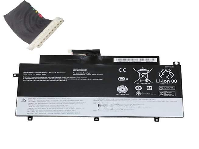 45N1120 for Lenovo ThinkPad T431s Series