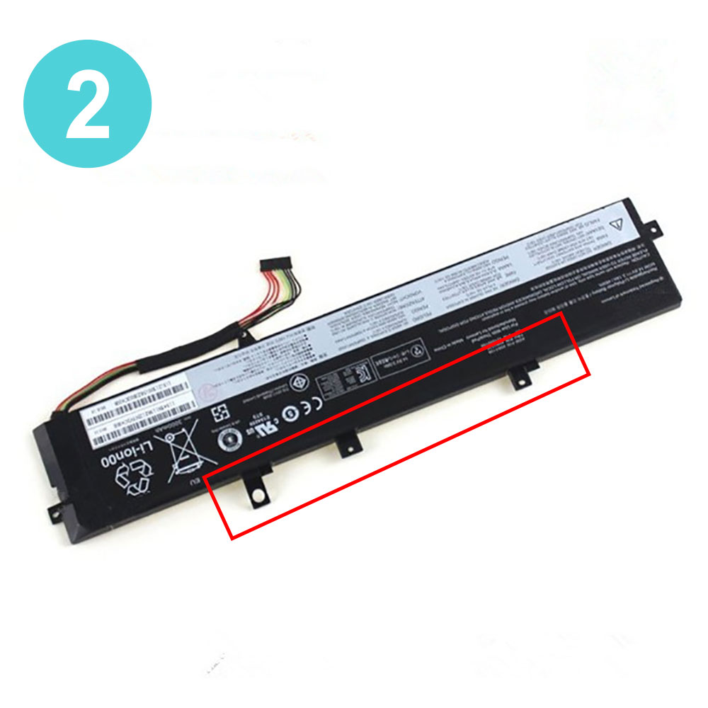 45N1139 for Lenovo ThinkPad S440 S431