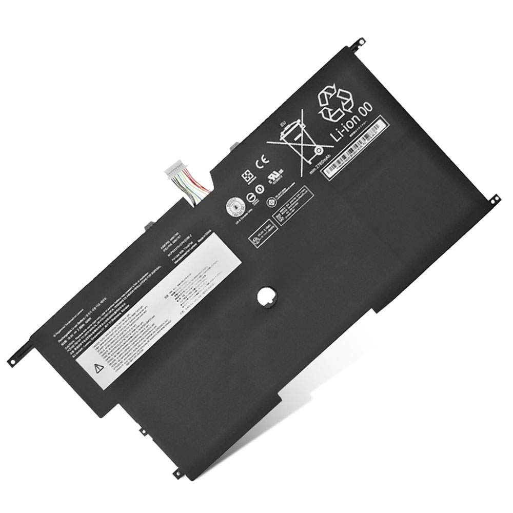 45N1700 for Lenovo ThinkPad 2nd X1 Carbon 13