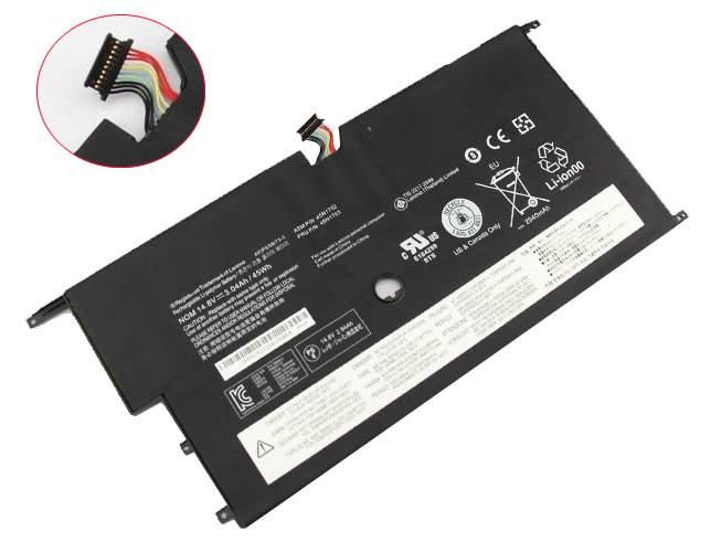 45N1702 for Lenovo ThinkPad New X1 Carbon 14 Series