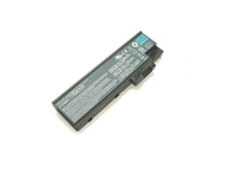 4UR18650F-2-QC218 for Acer Aspire 5620 5670 Acer Travelmate 4210 4270 4670 Series