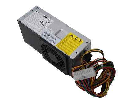504965-001 for HP Desktop Power Supply unit PSU 504965-001 PC8044 220W HP-D2201C0 New
