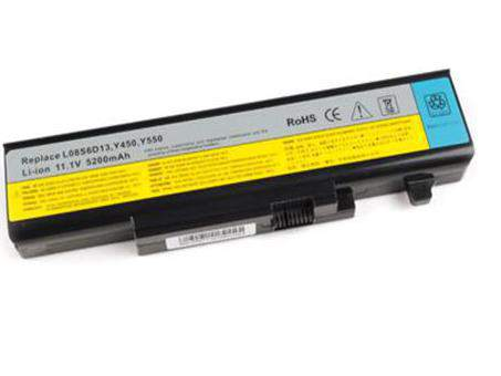 55Y2054, for LENOVO Y450G Y450 series
