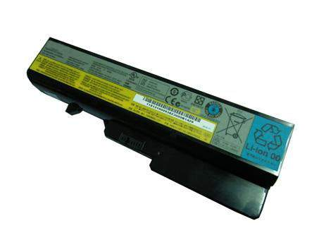 57Y6454 for Lenovo IdeaPad G460 G560 Z560 series