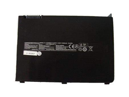 6-87-X720S-4Z71 for CLEVO Terrans Force X7200 Series