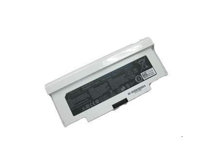 60NGW for DELL 90TT9 60NGW laptop