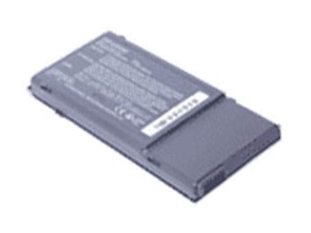BTP-25D1 for Acer Travelmate 330, 330T, 340, 340T,347, 347T series