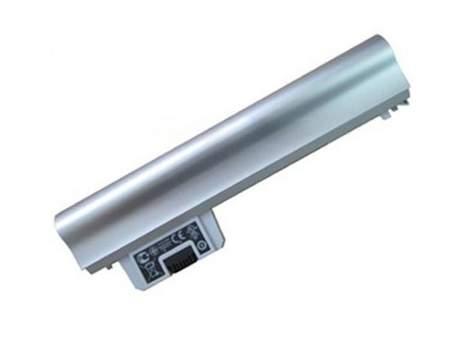 626869-851 for HP Pavilion Dm1-3000 Dm1-3100 Serie