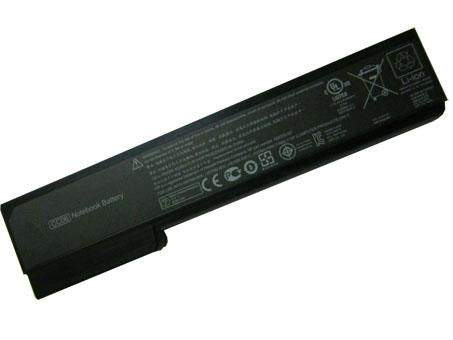 HSTNN-LB2H for HP EliteBook 8460w 8460p 8560p ProBook 6360b 6460b 6560b Series
