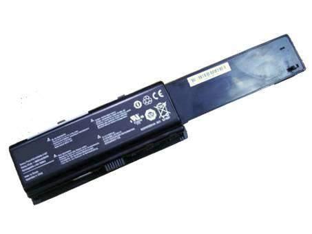 AXIOO 63GW20028-6A