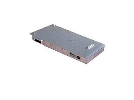 6500650 for Gateway Solo 600 600YG2 600YGR M600 series