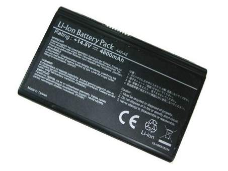 70-NC61B2000 for For A5 A55E A5000 A5000E A5000L series