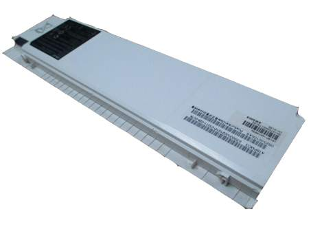 C22-1018 for Asus   Eee PC 1018P Series