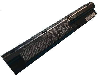 FP09 for 9CELL HP ProBook 470 G0 , 440 G0, 450 G0, 455 G1
