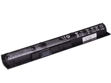 HSTNN-LB6J for HP Pavilion 17-F 15-p003ax 756479-421 41CR19/66 J6M89PA