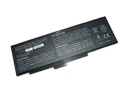 442677000001 for Mitac MiNote 8889 8389 8089 8089P 8089C Packard Bell Easy Note E3 E5 E6310 E6307 E6300 E6037 E6000 Series