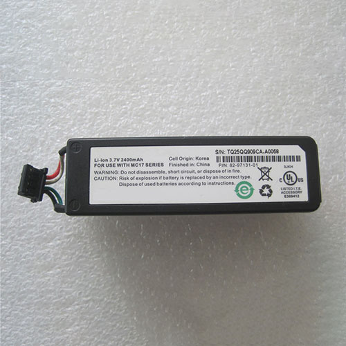 Motorola 82-97131-01