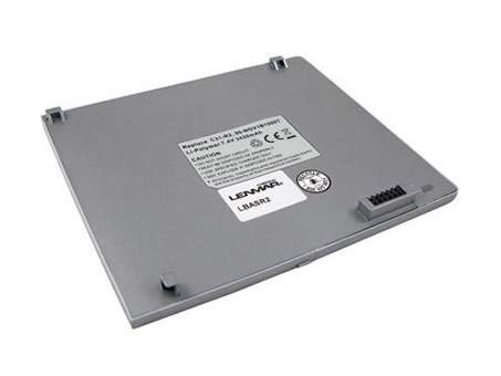 A21-R2 for Asus R2E R2H R2Hv R3H