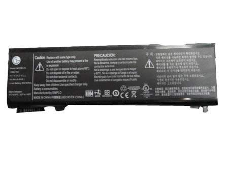 916C7010F for Packard Bell SB89-P-024