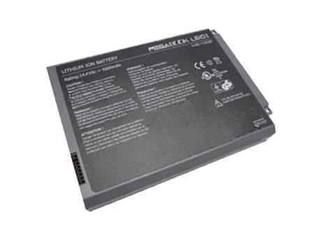 925-2020 for MSI Megabook L610I 3056D
