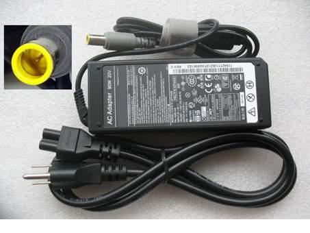 92P1110 for IBM   LENOVO X60 T60