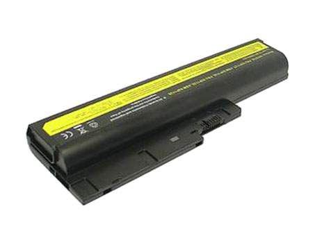 40Y6795 for IBM ThinkPad Z61E Z61M Z61p