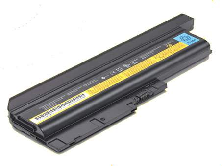 92P1155, for ThinkPad SL series SL300, SL400, SL500