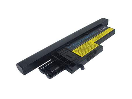 92P1169 for IBM Lenovo Thinkpad X60