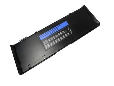 9KGF8 for Dell Latitude 6430u Ultrabook