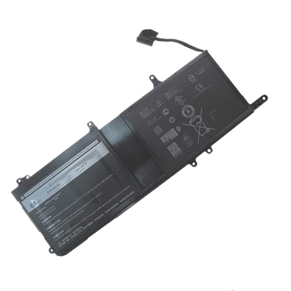9NJM1 for Dell Alienware 17 R4 ALW17C-D1748 ALW17C-D1758