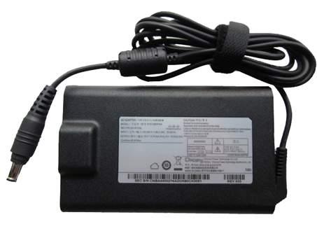 A10-090P4A for SAMSUNG X20 X25 X50